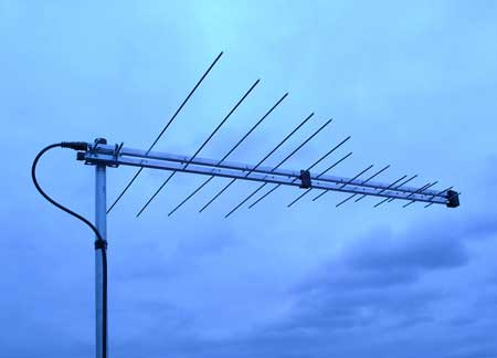 /TV%20Antenna%20Installations%20and%20Replacements