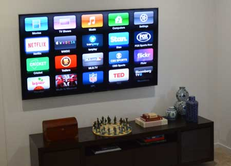 "/<a%20href=""services/tv-wall-mount-installers"">TV%20Wall%20Mounting%20Service</a>"